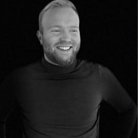 Victor Slottje