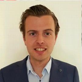 Lars Bergijk